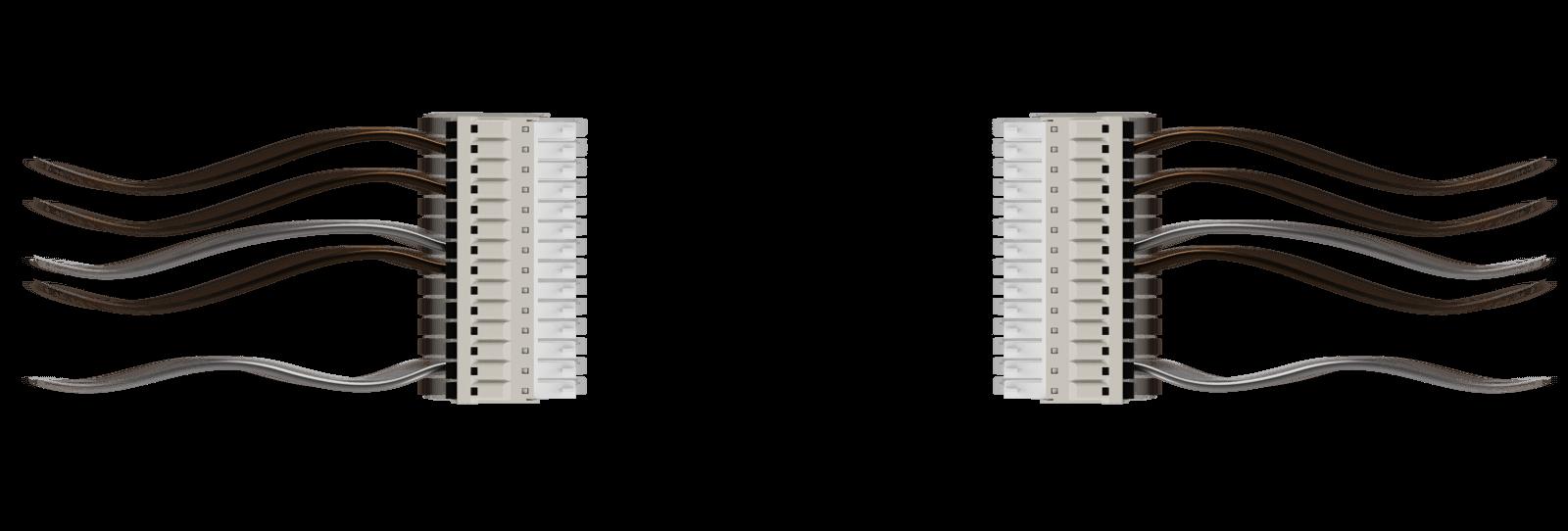 IO-Module 的 IO-plug